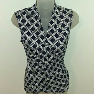 NEW LISTING! Banana Republic top